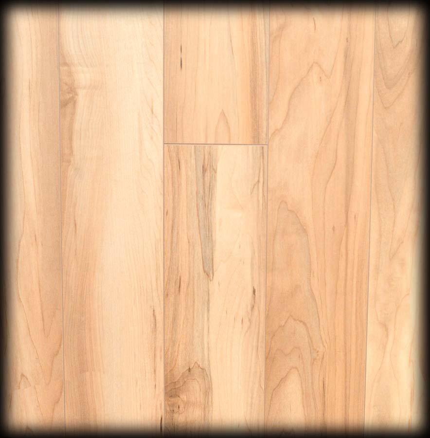 Laminate Flooring Distributors 28