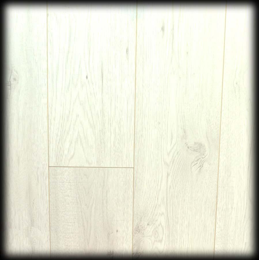 Laminate flooring for Laminate tile squares