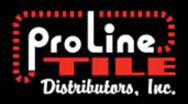 ProLine Tile